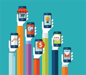 #Mobile #AppMarketing - You have a top-class mobile app and want to increase app downloads. #Baymediasoft can help you to get your goals using their unique mobile app marketing strategies. #mobileappmarketing Visit : http://www.baymediasoft.com/services/mobile-app-marketing.html