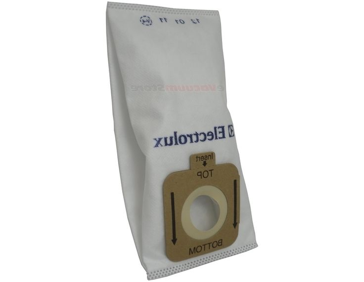 Where To Buy Electrolux Vacuum Cleaner Bags