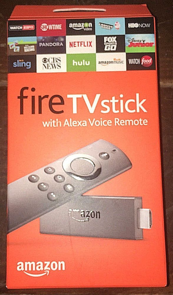 AMAZON FIRE TV STICK JAILBROKEN KODI 16.1 Mobdro MOVIES PPV, SPORTS FULLY LOADED #Amazon