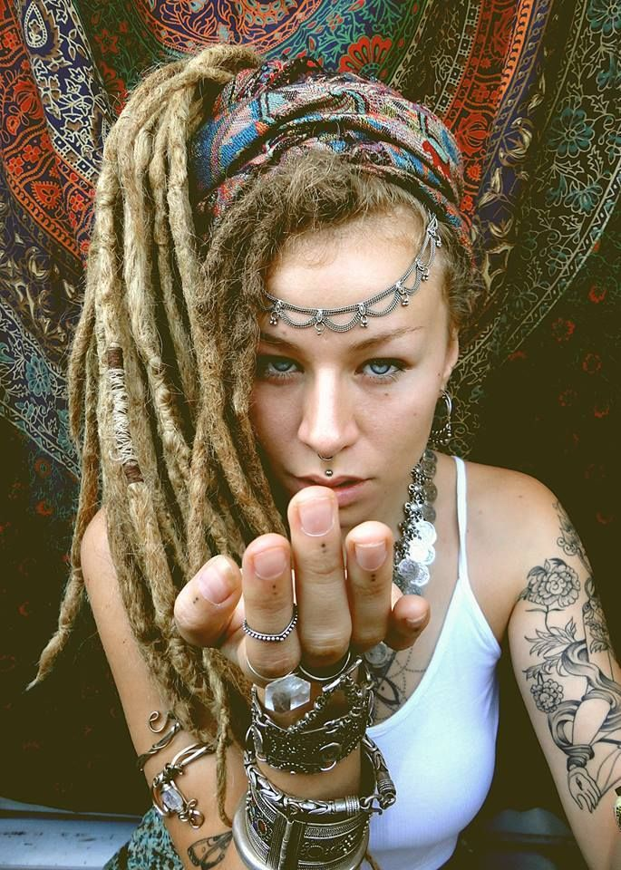 326 best dreads images on pinterest dreadlocks dreads and box