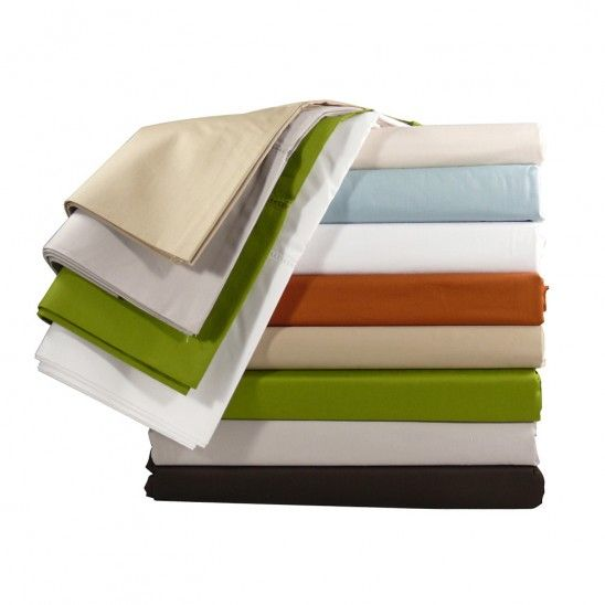 Inspirational Wrap yourself in these top of the line cotton and 400 thread count bed sheets and enjoy the sheer and silky smooth feel The soft and durable Hotel Five Picture - Review best sheets for sleeping New