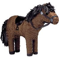 Animal Pinatas - Pinatas, Candy & Party Favors - Party City