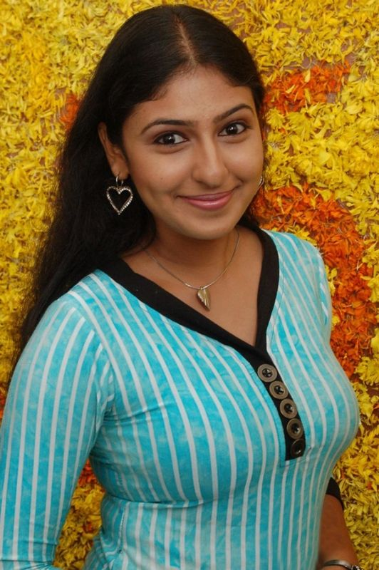 aktiver javascript tamil blå film com