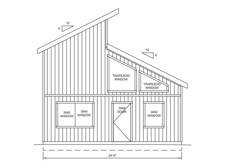 Tiny Home Designs: 17 Best Images About IDÉIAS CONSTRUÇÃO On Pinterest
