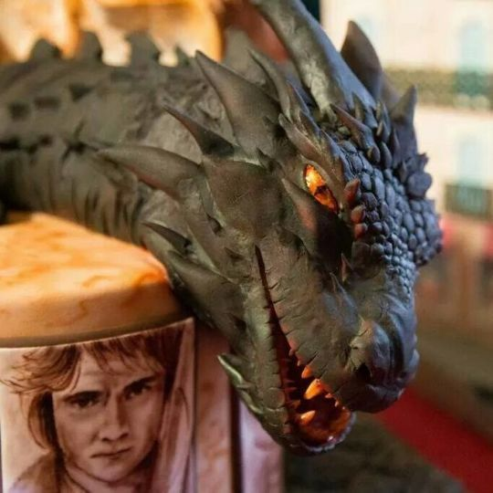 145 Best Hobbit & Lord Of The Rings Cakes Images On