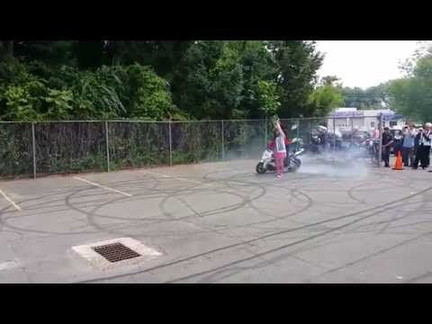 A new blog post about Exhaust has been posted at http://motorcycles.classiccruiser.com/exhaust/crazy-stunt-riding-motorcycle-bmw-s1000rr-lovely-loud-exhaust-sound-2014/