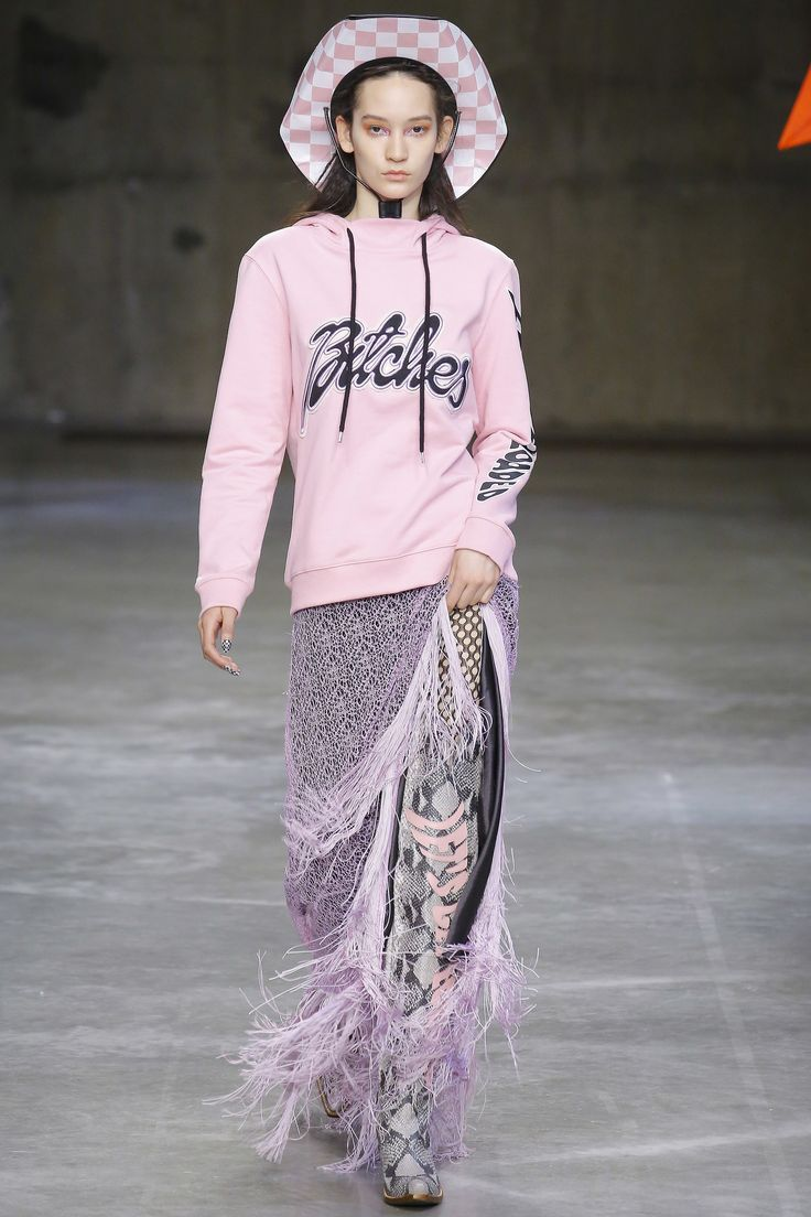 http://www.vogue.com/fashion-shows/fall-2017-ready-to-wear/house-of-holland/slideshow/collection
