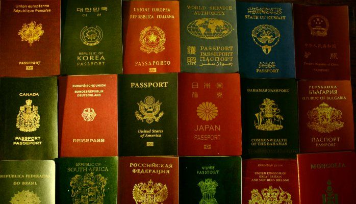 25+ Great Investor visa programs in the World