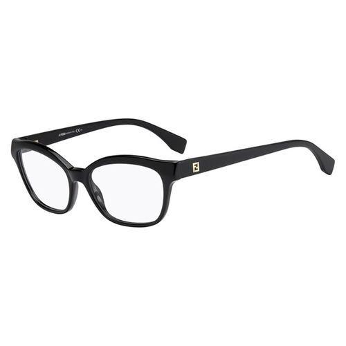 okulary-korekcyjne-fendi-ff-0046-64h-oferta-15166927d565e5fb.jpg (500×500)