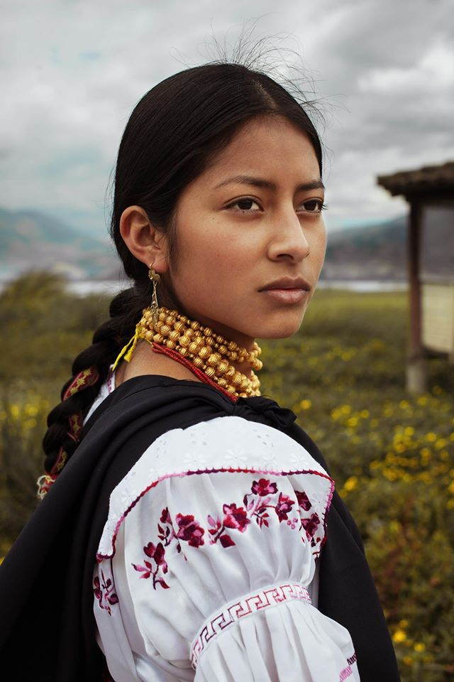 Images from the  Atlas of Beauty project - so stunning.  Photo: Mihaela Noroc