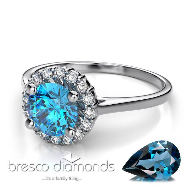 Less is more... Always. #handmade #jewellery in #pretoria