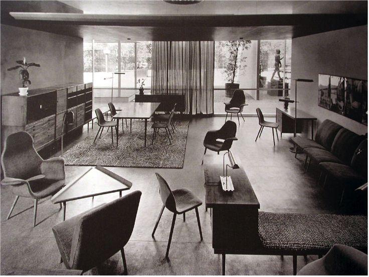 1920 furnishings - Google Search | E_1920s | Pinterest | Bauhaus ...