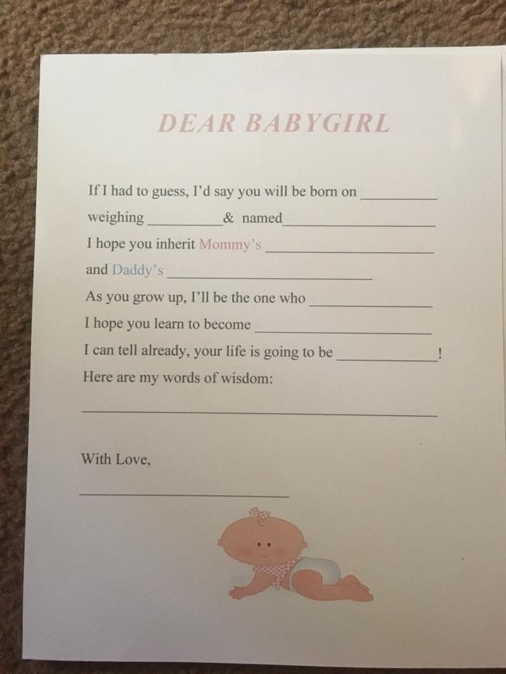 baby shower invitation wording for bringing diapers%0A Find this Pin and more on Baby shower by criadowoman