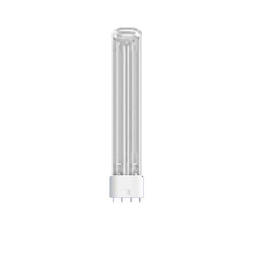 Osram Sylvania Puritec HNS L 36W 2G11 base Germicidal UV Light Bulb