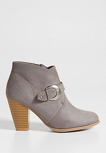 Women's Shoes   maurices