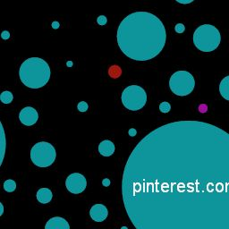 The Internet Map shows links between websites on the Internet. Each site is a circle on the map, and its size corresponds directly to its website traffic. The proximity of  websites corresponds to links, ie users switching between websites. Over 350 thousand websites and over 2 million links are represented. Searchable. http://internet-map.net/   #Internet_Map