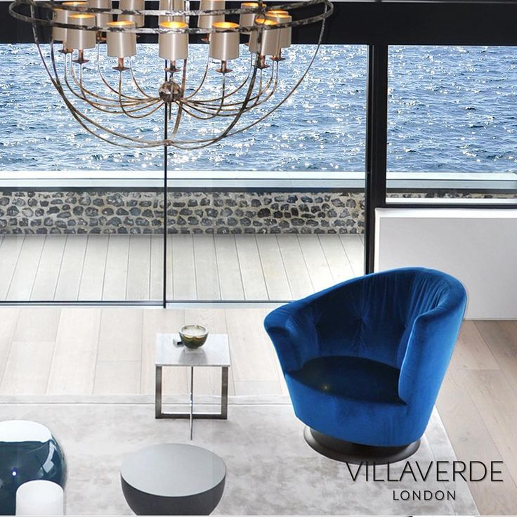 The 72 best Projects by VILLAVERDE London images on Pinterest