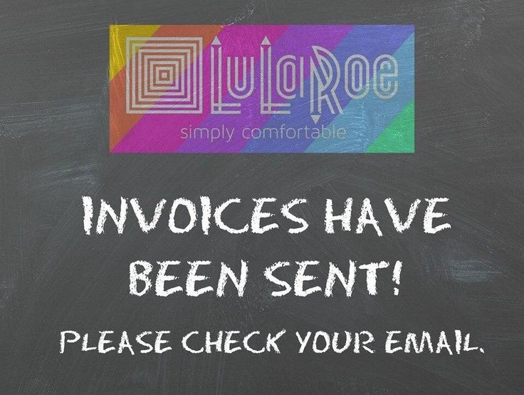 Rbs Invoice Finance  Best Lularoe Images On Pinterest  Lularoe Consultant Business  Invoice For Service Excel with Invoice Templates Australia Pdf Lularoe Invoices Invoice Quote Template Word