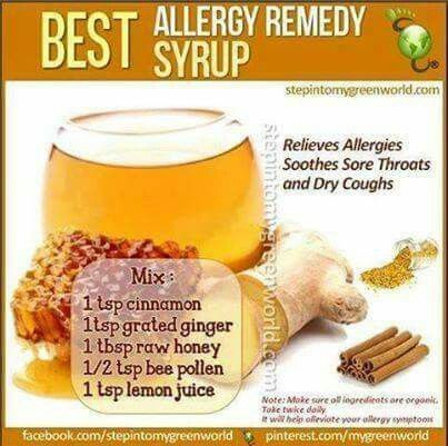 25+ best ideas about allergies sore throat on pinterest | saw, Skeleton