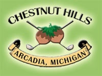 Chestnut Hills Golf Course Arcadia, Michigan