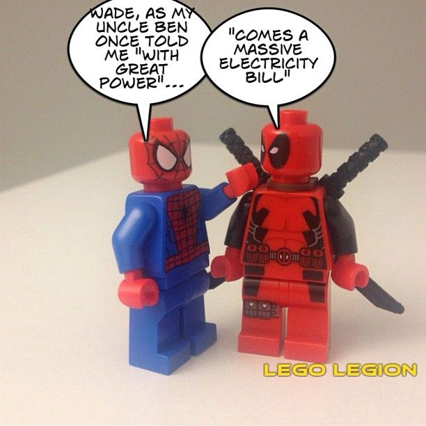 lego deadpool pictures funny - My Yahoo Canada Search Results