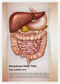 Abdominal compartment syndrome MS Word Template is one of the best MS Word Templates by EditableTemplates.com. #EditableTemplates #Illness #Education #Care Body #Large Intestine #Rectum #Biology #Abdominal #Liver #Abdominal Compartment Syndrome #Removal Of Rectum #Medical Drawing #Stoma #Human Anatomy #Medical Illustration #Large Bowel #Anal Canal #Medicine #Bowel #Trachea #Stomach #Health