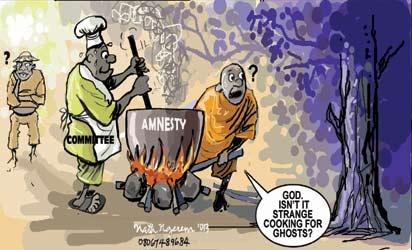 insurgency and terrorism in nigeria pdf