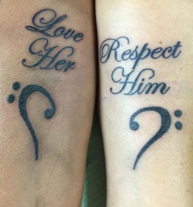 10 best stuff to buy images on design tattoos