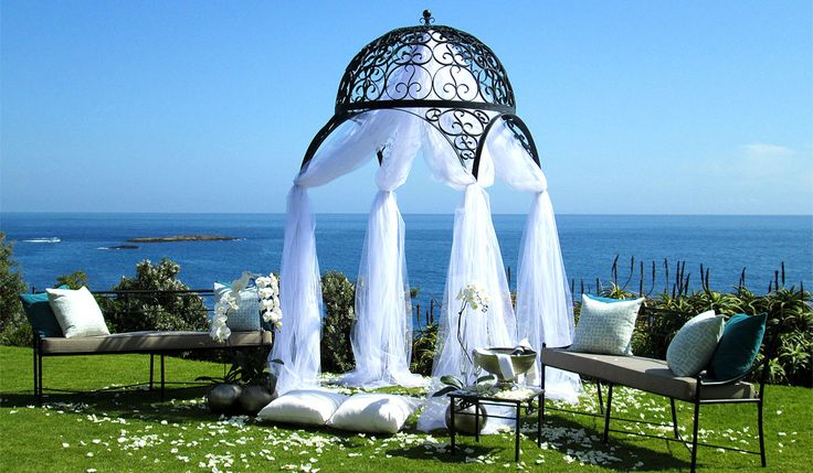 The 5 Star 12 Apostles Hotel Image Gallery - Cape Town, South Africa