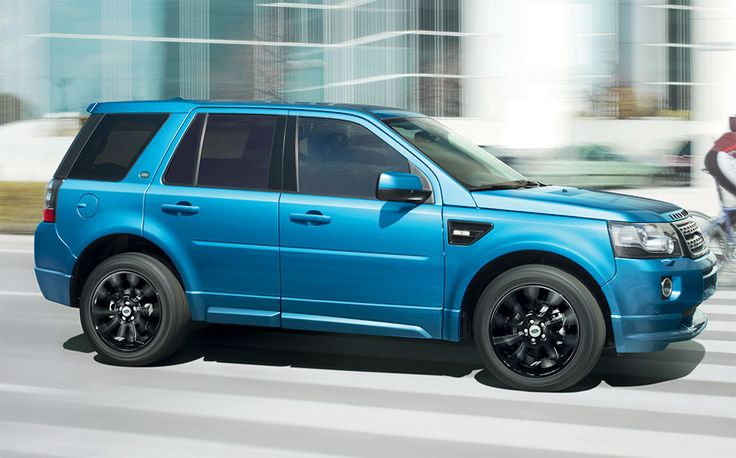 2015 land rover freelander 3 concept the amazing suv is into its 3rd generation complete. Black Bedroom Furniture Sets. Home Design Ideas