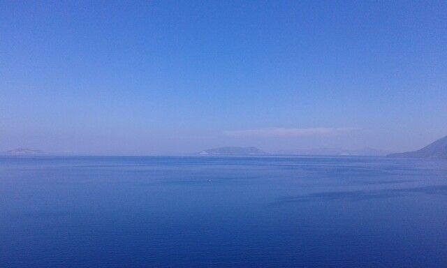 Παλαιά Επίδαυρος (Palaia Epidavros)