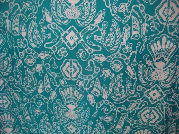 84 best Indonesia Batik Yogyakarta images on Pinterest