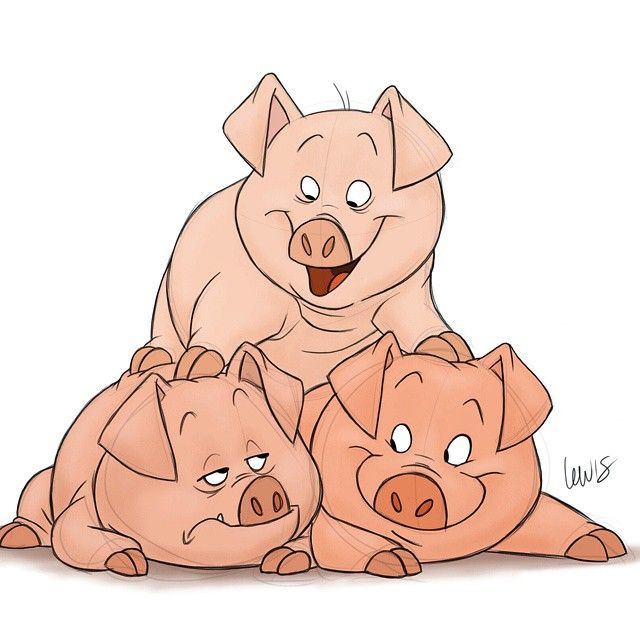 compare the ways in which piggy What objects do you associate innocence with - lord of the rings/kite runner compare and contrast essay introduction marriage, virginity, a childhood toy when we think of dominance we think of war we think of negativity.
