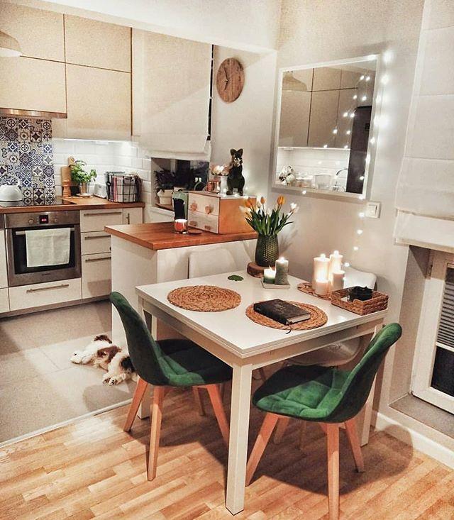 Timbri decorativi in silicone, colorabili e riutilizzabili. Homedecor Lovers Shabbysweet Home Foto E Video Di Instagram Home Decor Kitchen Design Sweet Home