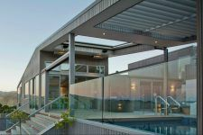 Architects NZ   Contemporary Architecture   Our Projects
