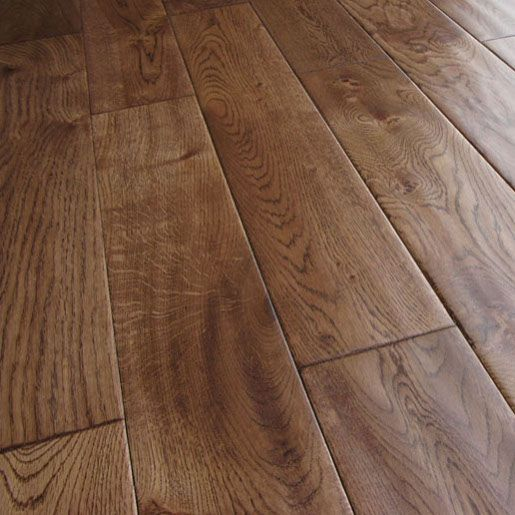 25 Best Ideas About Oak Hardwood Flooring On Pinterest