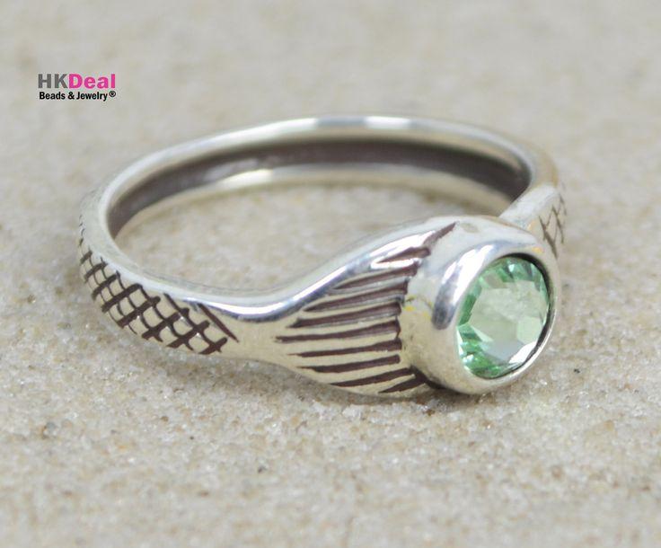 42 best Mako Mermaid Ring images on Pinterest