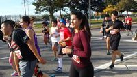 2017 Scotiabank Toronto Waterfront Marathon - http://www.popularfitness.com/sports-events/2017-Scotiabank-Toronto-Waterfront-Marathon.html