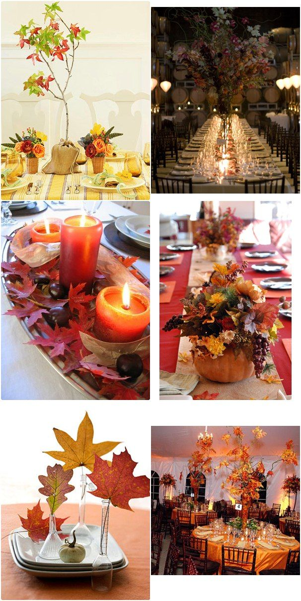 table decorations for weddings on a budget 79 best images about wedding table decorations on 7899