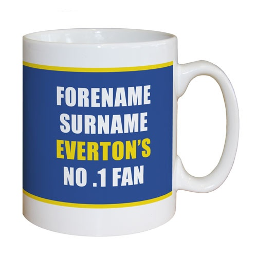 34 best Everton Soccer Merchandise images – Everton Birthday Cards