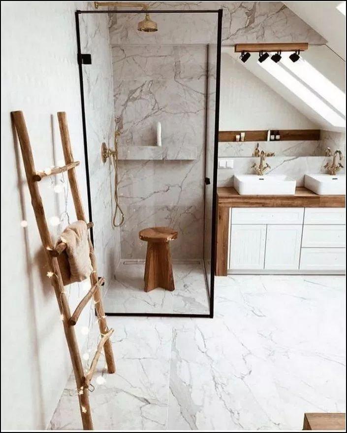 148+ amazing bathroom design ideas for you to copy…