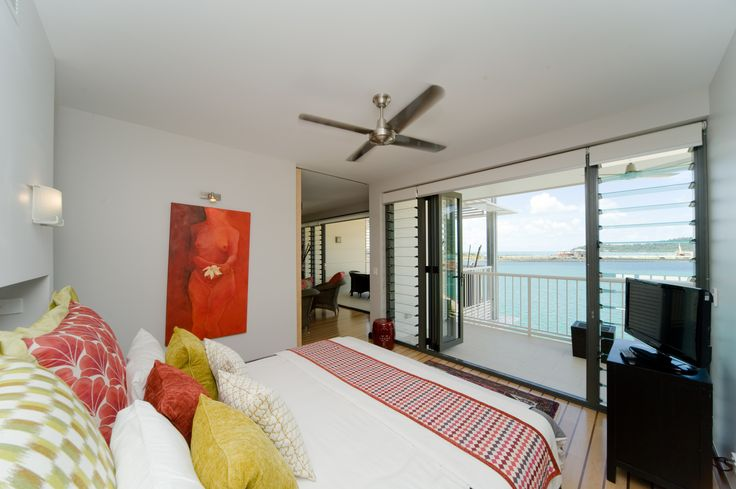 Self contained apartments at Boathouse Apartments $3766 1800547020