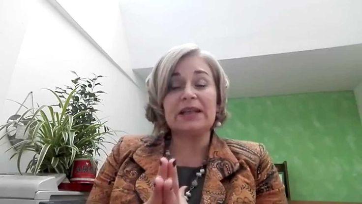 Liliana Berdan vine la Success Day