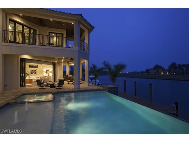 Property tarpon estates blvd cape coral fl true florida lifestyle awaits lovely