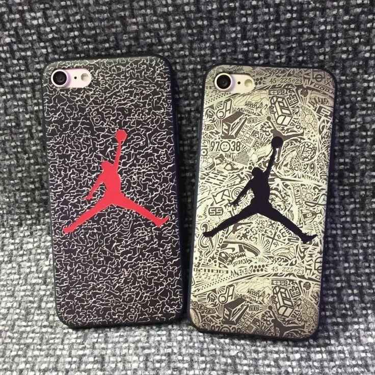 2017 Michael Jordan Jersey 23 Silicone Phone Cases for iPhone 6 6s i6 Plus for iPhone 7 Plus Case Mobile Phone Bag 269 //Price: $2.99 & FREE Shipping //     #newin    #love #TagsForLikes #TagsForLikesApp #TFLers #tweegram #photooftheday #20likes #amazing #smile #follow4follow #like4like #look #instalike #igers #picoftheday #food #instadaily #instafollow #followme #girl #iphoneonly #instagood #bestoftheday #instacool #instago #all_shots #follow #webstagram #colorful #style #swag #fashion