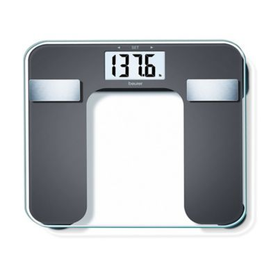 49+ Bed bath and beyond bathroom scales ideas