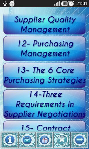 Procurement is the acquisition of goods, services or works from an outside external source. It is favourable that the goods, services or works are appropriate and that they are procured at the best possible cost to meet the needs of the purchaser in terms of quality and quantity, time, and location.[1] Corporations and public bodies often define processes intended to promote fair and open competition for their business while minimizing exposure to fraud and collusion.<p>Almost all purchasing…