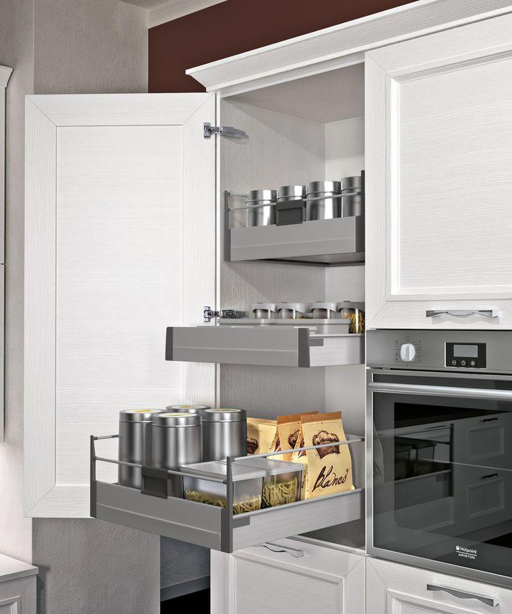 10 best Stile contemporaneo images on Pinterest   Bb, Kitchen stove ...