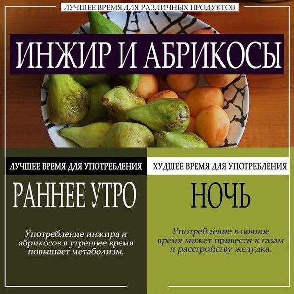 Фото@Mail.Ru:  : Фото группы