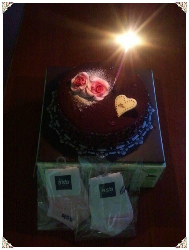출생 50일 기념축하 파티&선물(Party 50 days)